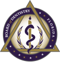 Florida Board of Dentistry